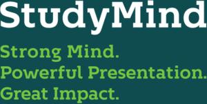 StudyMind