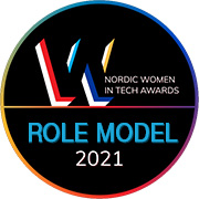 Role model 2021